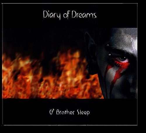 a033_dod_o_brother_sleep