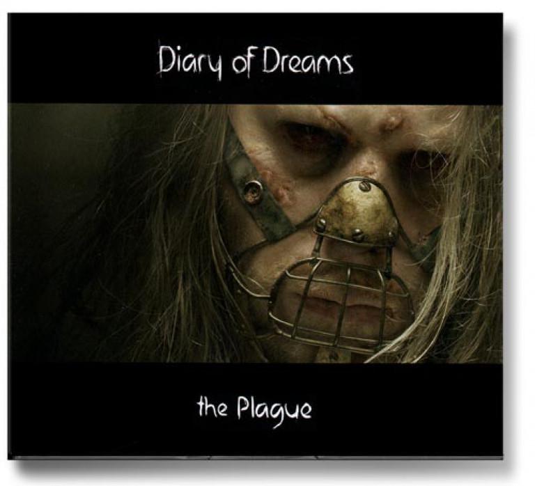 a109_dod_the_plague