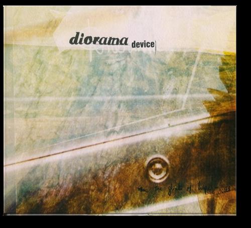 a030_diorama_device