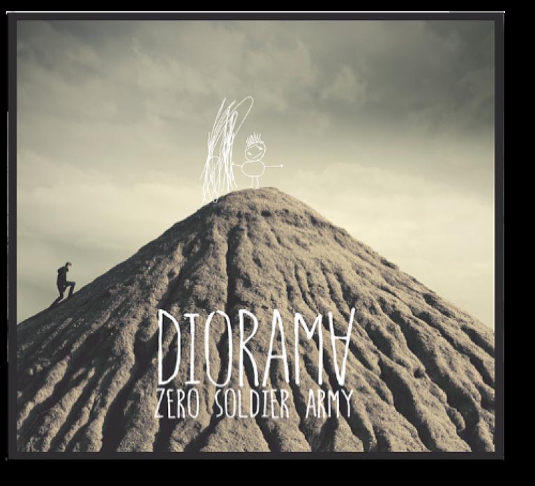 a0139_diorama_zero_soldier_army