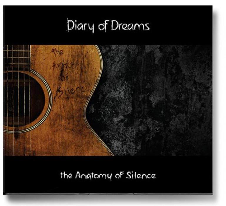 a0132_dod_the_anatomy_of_silence