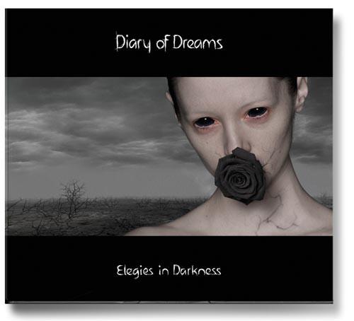 a0136_dod_elegies_in_darkness