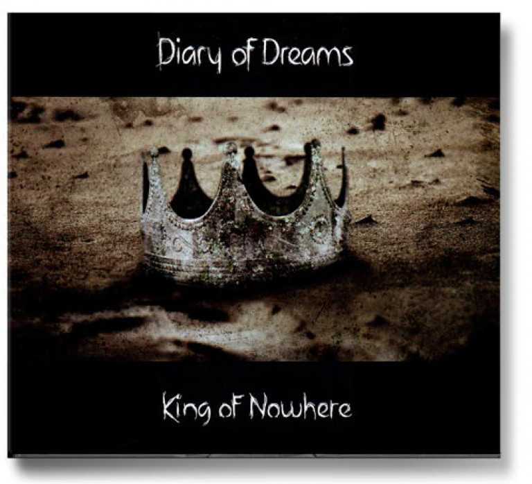 a0116_dod_king_of_nowhere