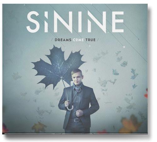 a0131_sinine_dreams_come_true