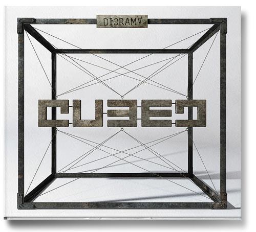 a0114_diorama_cubed