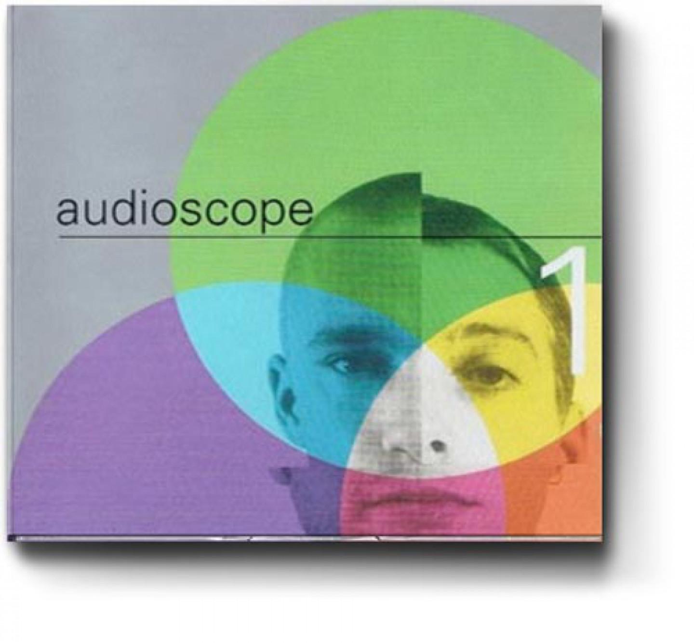 a003_audioscope_1