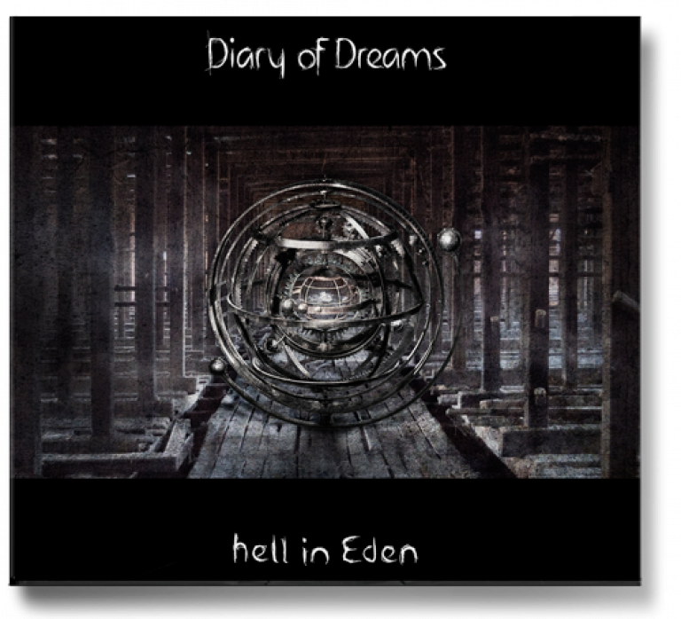 a141_dod_hell_in_eden