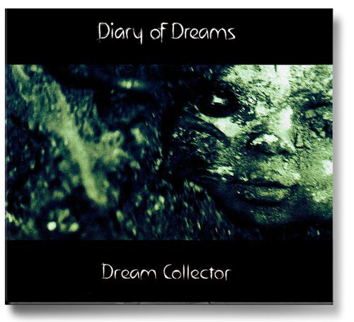 a096_dod_dream_collector