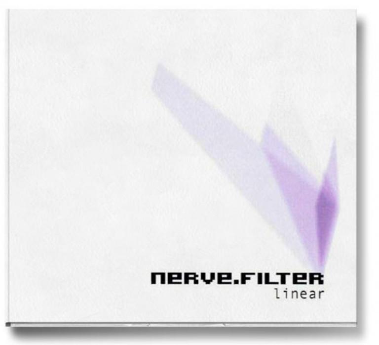 a093_nerve_filter_linear