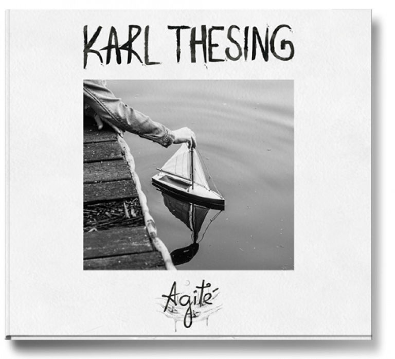 a141_karl_thesing_agite