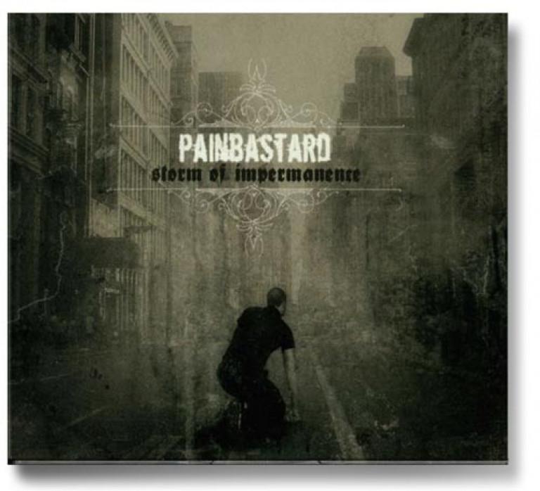 a088_painbastard_Storm-of-Impermanence
