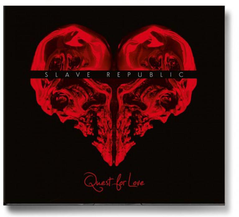 a0134_slave_republic_quest_for_love