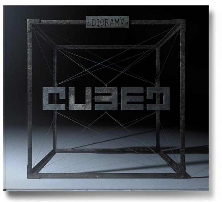 a0114_diorama_cubed_deluxe