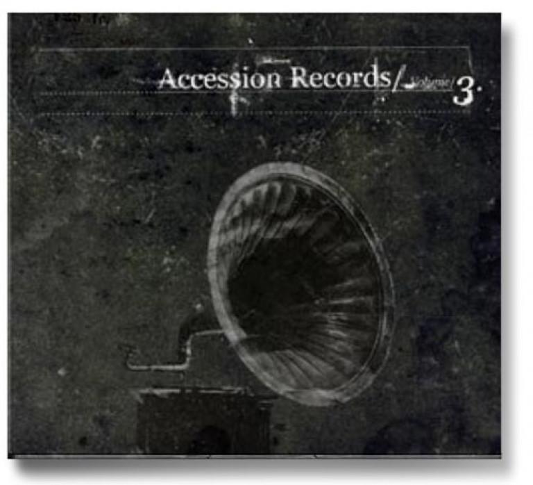 a100_accession_volume_3