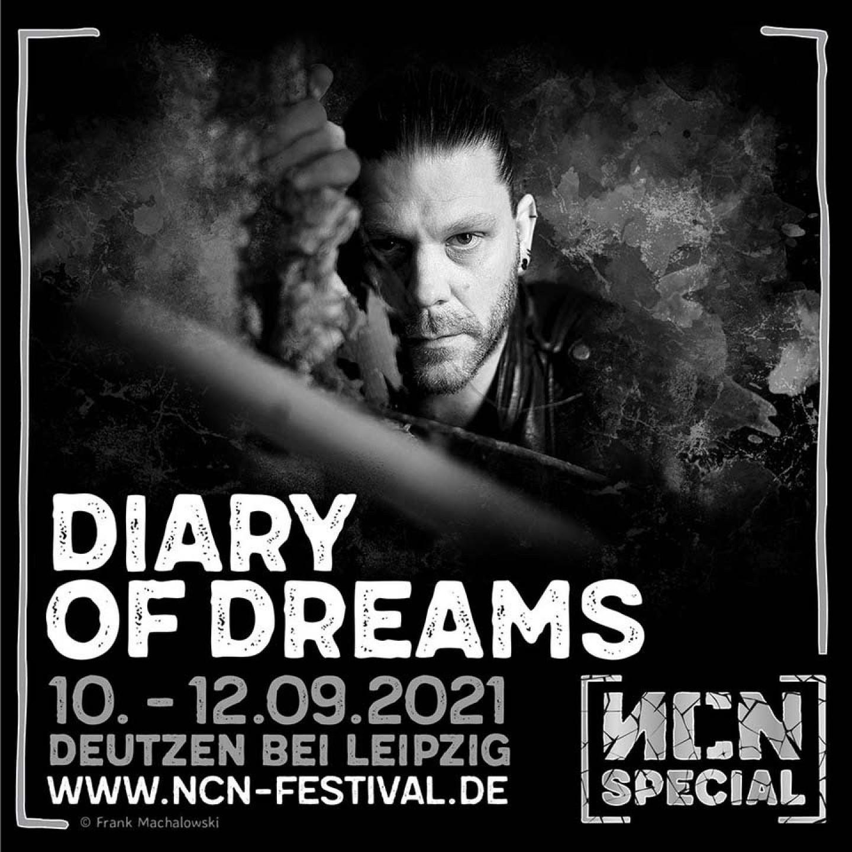dod_ncn_special2021_deutzen_leipzig2021
