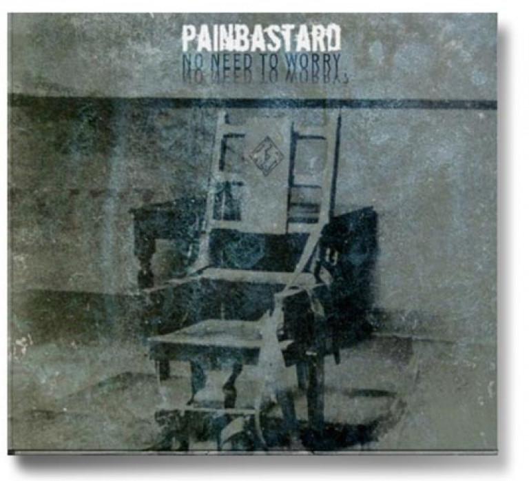 a097_painbastard_no_need_to_worry