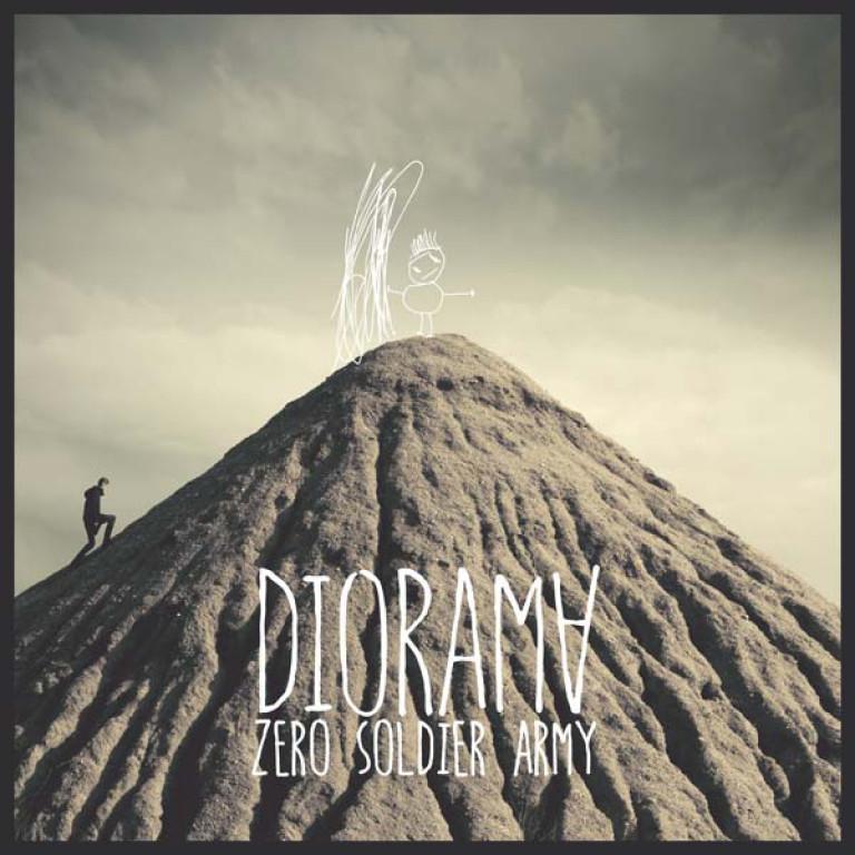 diorama_zsa_cd_cover_600