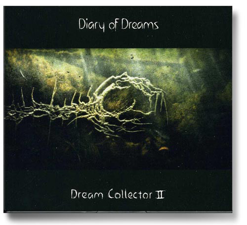 a0130_dod_dream_collector_2
