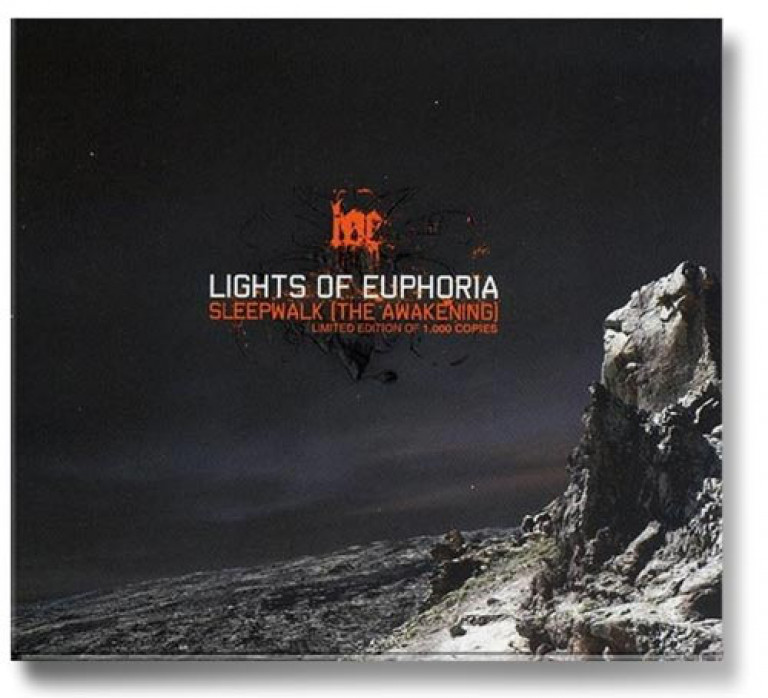a089_lights_of_euphoria_sleepwalk_the_awakening