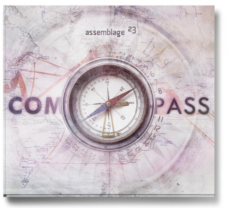 a0118_assemblage23_compass