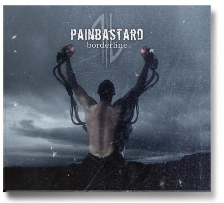 a108_painbastard_borderline