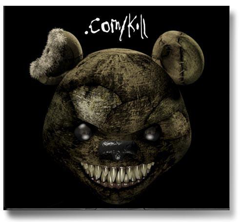 a0135_comkill_comkill